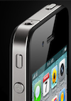 iphone4_th_04.png
