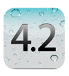 ios42_icon.png