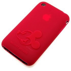 mickymouse_iPhone_case.jpg